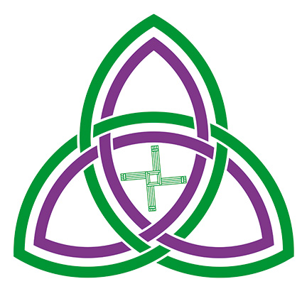Bishop Nulty's Homily at Start of  2016 Congregational Forum