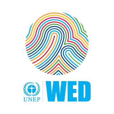 World Environment Day – 5 June 2016